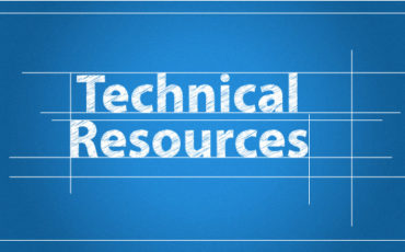 physical and technical resources Physical resources are tangible items that are used in the operation of the business some of the resources are used to operate the business or provide products and services.